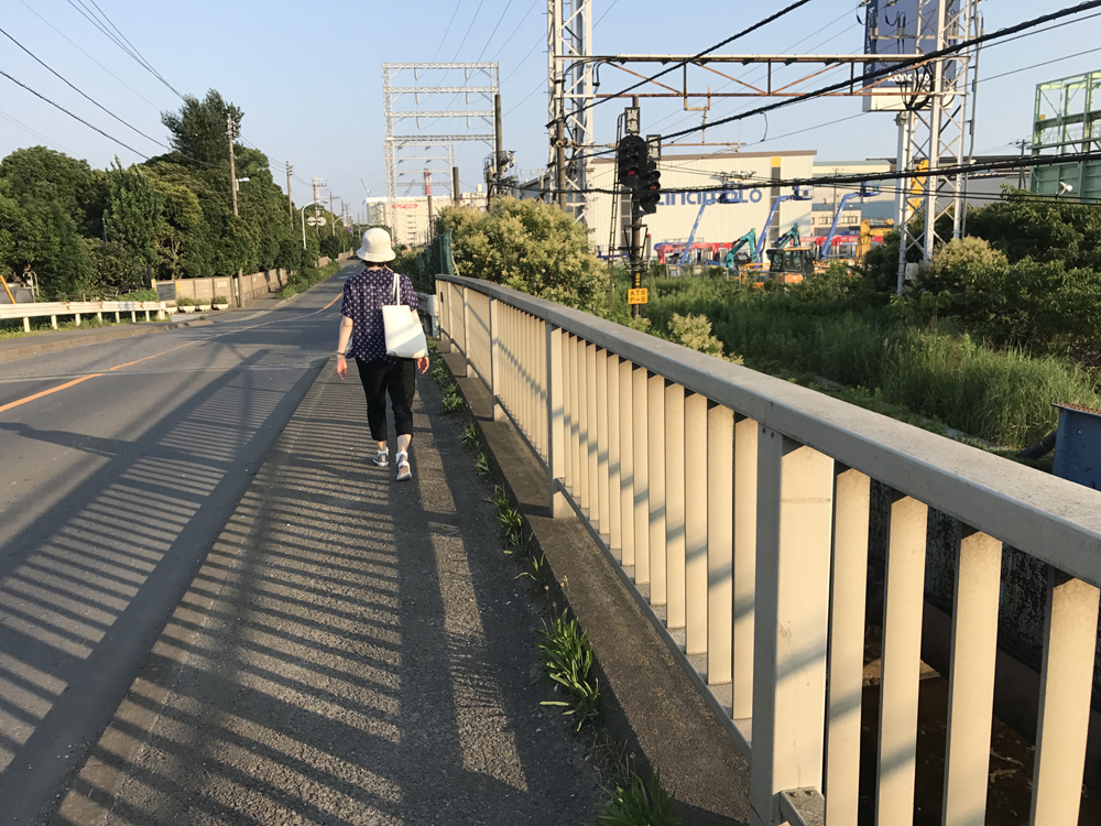 05大川への道_2180.jpg