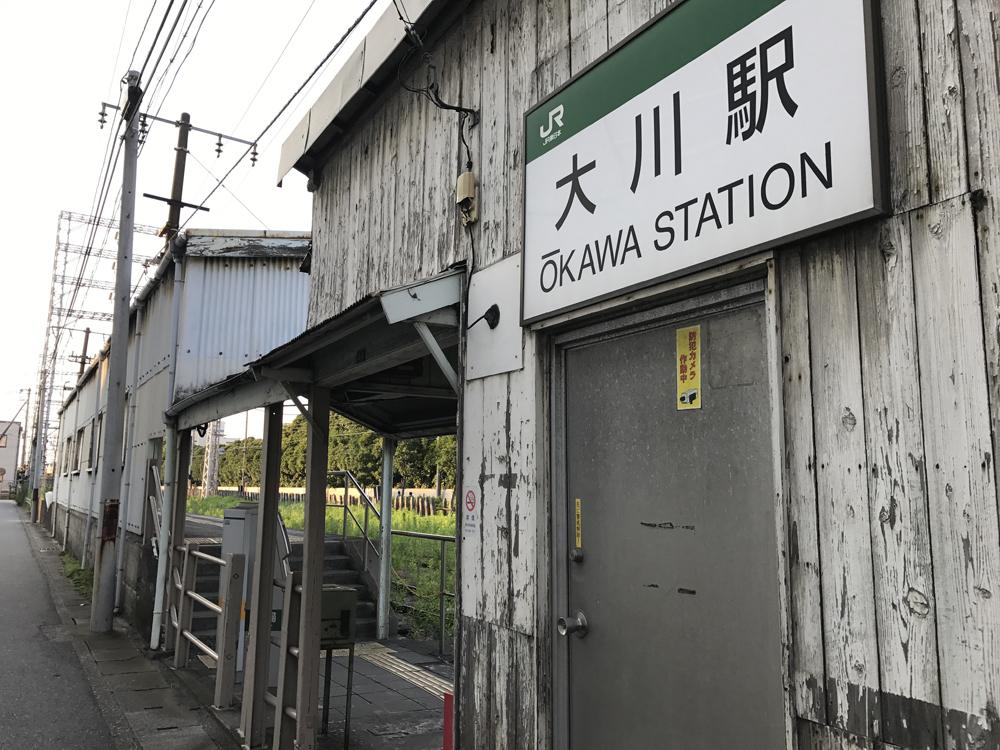 07大川駅_2182.jpg