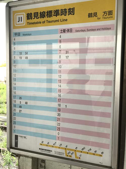 08大川駅時刻表_2183.jpg