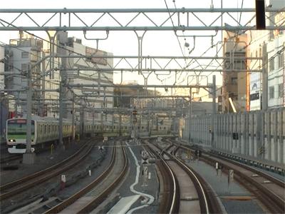 09御徒町上野間二つ目の渡り線.jpg