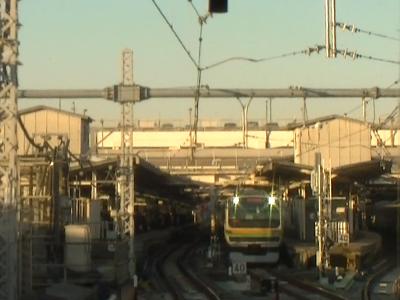 10上野駅到着_常磐線.jpg
