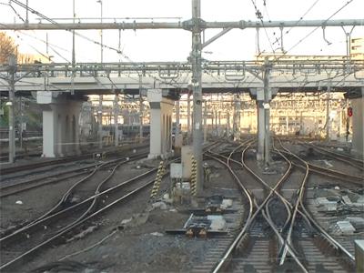 11上野駅発車_常磐線.jpg