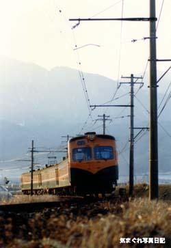 198212_80_04tml.jpg