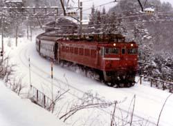 198312itayakyakure0tm.jpg