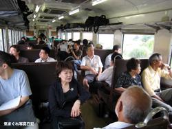 20070630miyoshi02.jpg