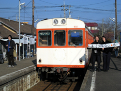 20080101_nenga0129_1.jpg