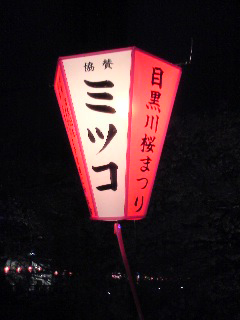 20080403_megurogawa.jpg