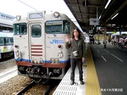 20080502_6458.jpg