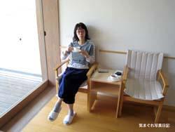 20080503_6571.jpg