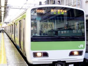 20080613_0046.jpg
