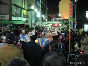 20090101_9457.jpg