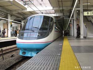 20090228_9904.jpg