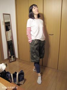 20090607_1353.jpg