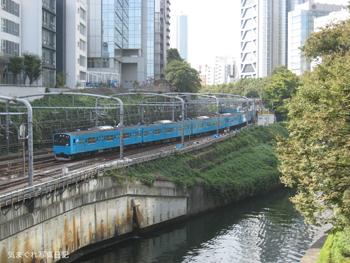 20091020_3267.jpg