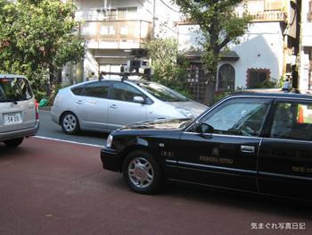 20091021_3268.jpg