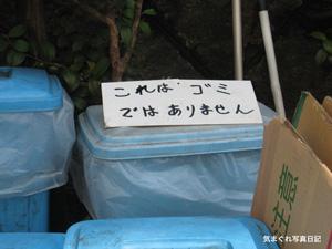 20100708_7632.jpg