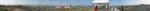 20100821海の森パノラマその3tm.jpg