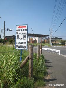 20100821_8289.jpg