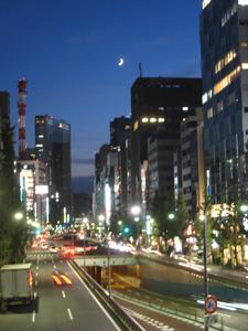 20101011_0135.jpg