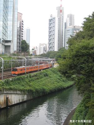 20101014_0208.jpg