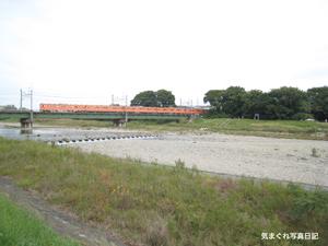 20101017_0323.jpg