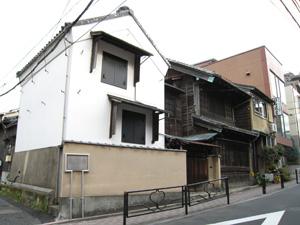 20101219_1845.jpg