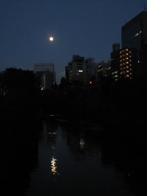 20110911_7676.jpg