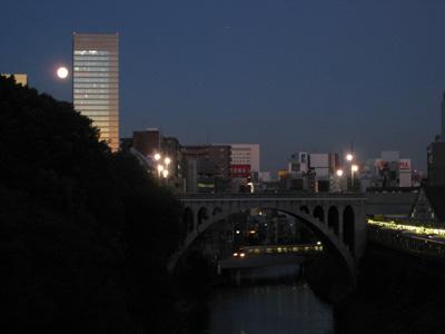 20110912_7687.jpg