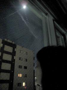20110913_77121.jpg