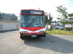 20111010_8370.jpg
