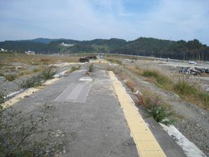 20111010_8390.jpg