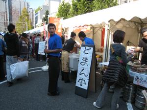20111029_8812.jpg