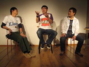 20111112_9128.jpg