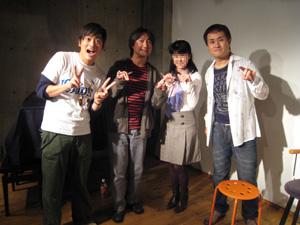 20111112_9135.jpg