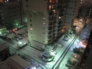 20120123_0225.jpg