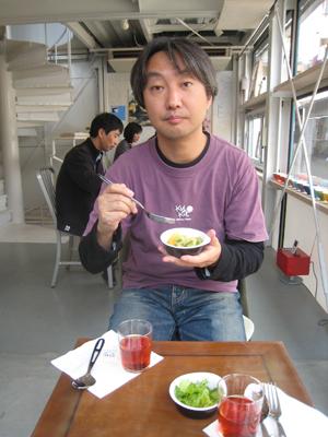 20121031_6672.jpg
