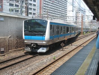 2013 06 04_2881.JPG