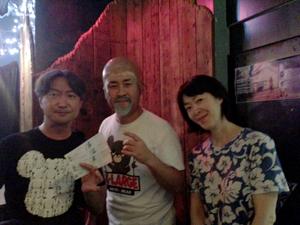 2013 09 07_5211.JPG