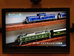 2014 01 26_7753m.jpg