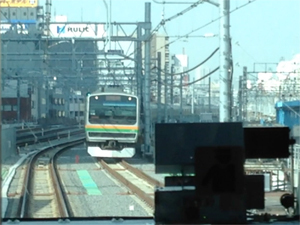 20150317_05akibaokachimachi.jpg
