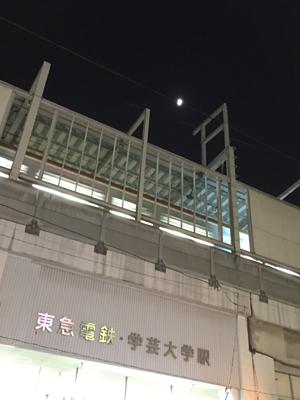 20151024_1087.jpg