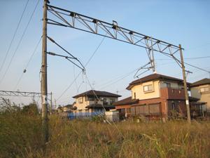 20111009_8324.jpg