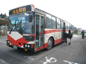 20111010_8345.jpg