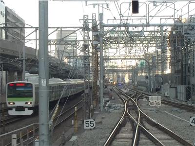 01東京駅発車.jpg