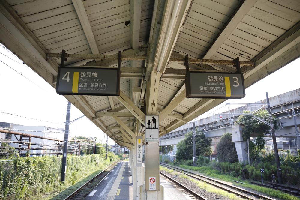 02浜川崎_9465.jpg