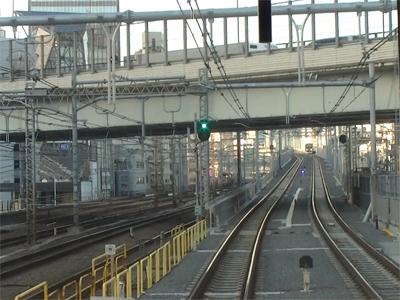 03東京神田間アプローチ部開始.jpg