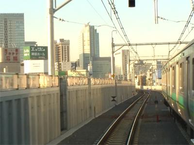 04神田駅付近重層部.jpg
