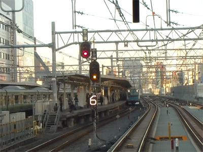 07秋葉原御徒町間上野駅第二場内信号機.jpg