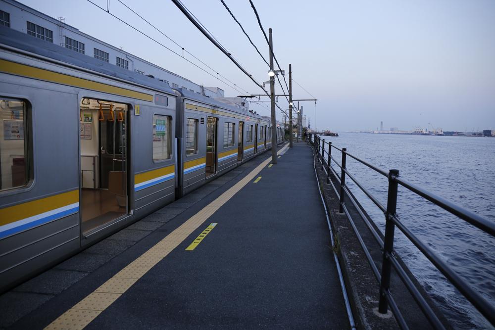 12海芝浦_9573.jpg