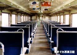198212_80_02ml.jpg